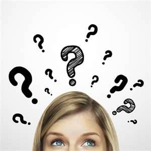 Critical Questions to Ask your Surgeon