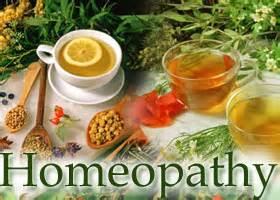 Homeopathy image (1)