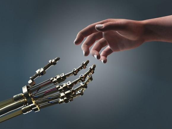 robot-hand-human-580x435
