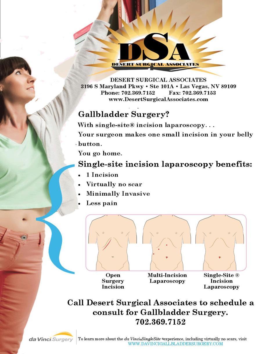 galbladder-surgery