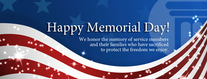 happy-memorial-day-images-wallpapers-free-download-13