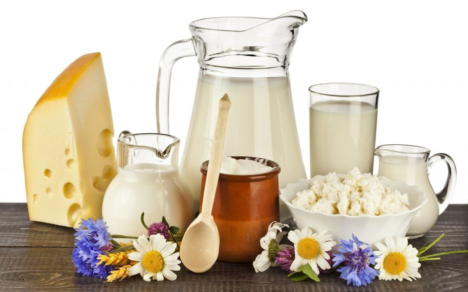 dairy_products_1