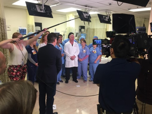 Inside-Edition-Surgical-Services